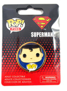 POP! Pins : Superman
