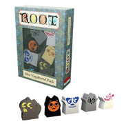 Root The Vagabond Pack Expansion
