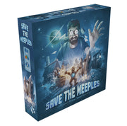 Save The Meeples (Multilingual)