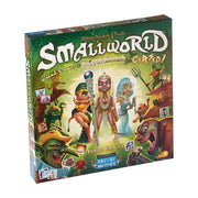 Small World Power Pack #2 Expansion Bundle