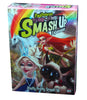 Smash-up : Pretty Pretty Expansion