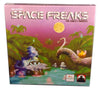 Space Freaks The Violet Morass Expansion