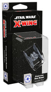 Star Wars X-Wing 2.0 Hyena-class Droid Bomber Expansion Pack