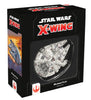 Star Wars X-Wing 2.0 Millennium Falcon Expansion Pack