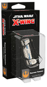 Star Wars X-Wing 2.0 Resistance Transport Expansion Pack
