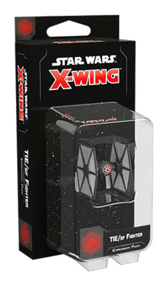 Star Wars X-Wing 2.0 TIE/Sf Fighter Expansion Pack