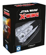 Star Wars X-Wing 2.0 VT-49 Decimator Expansion Pack