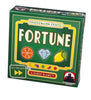 Fast Forward Fortune, a Fable Game