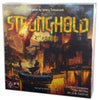 Stronghold 2e Edition
