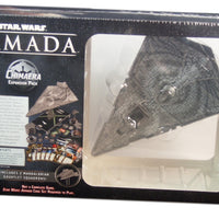 Star Wars Armada, Empire, Chimaera