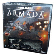 Star Wars Armada, Core Set (French Édition)