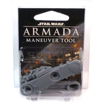 Star Wars Armada,  Maneuver Tool