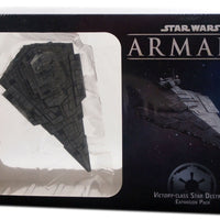 Star Wars Armada, Empire, Victory-Class Star Destroyer