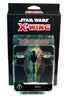Star Wars X-Wing 2.0 Slave 1 Expansion Pack