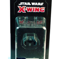 Star Wars X-Wing 2.0 Tie Advanced X1 Expansion Pack