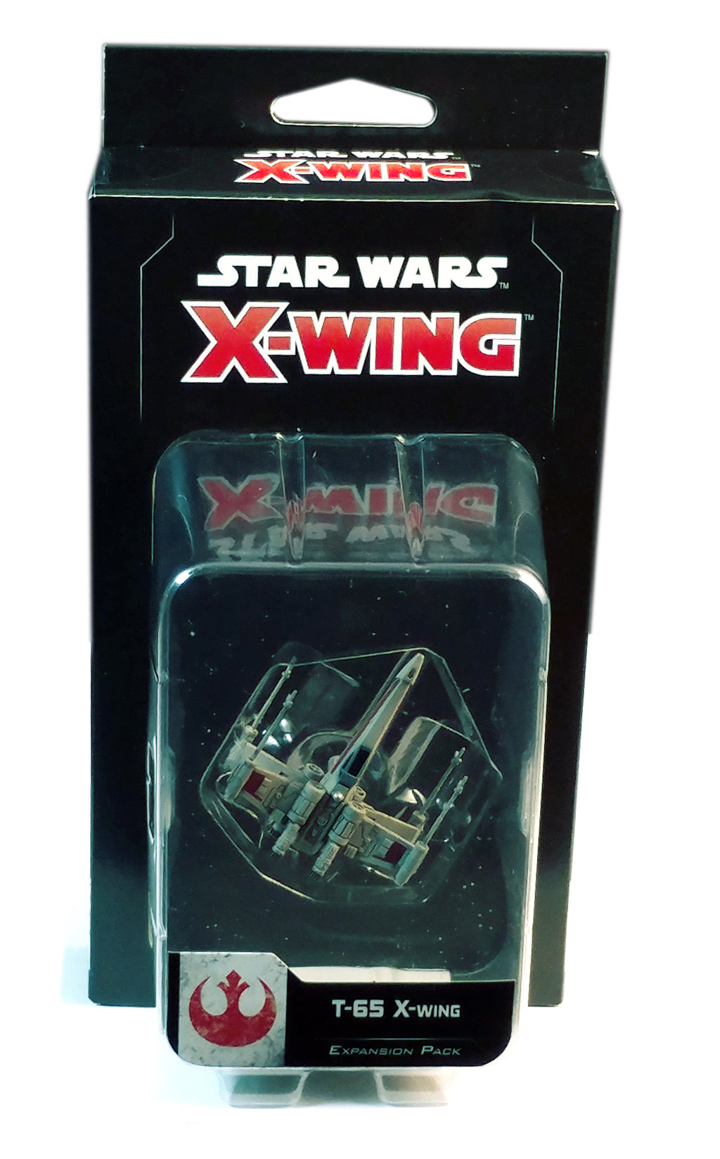 Star Wars X-Wing 2.0 T-65 X-Wing Expansion Pack