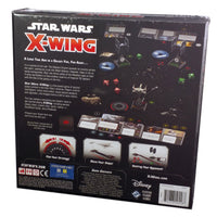 X-Wing 2.0 Core Set