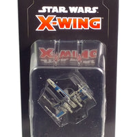 Star Wars X-Wing 2.0 T-70 X-Wing Expansion Pack