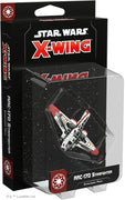 Star Wars X-Wing 2.0 Republic Arc-170 Starfighter Expansion Pack