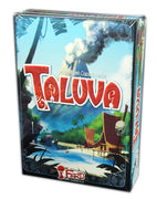 Taluva (Multilingual)