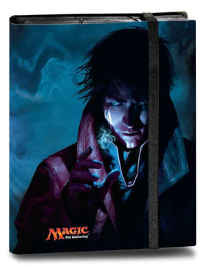 Full-View Pro-Binder Magic the Gathering, Shadow Over Innistrad