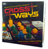 Cross Ways