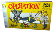 Operation Fallout Collector's Edition