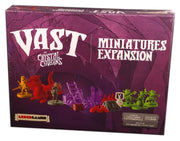 Vast Miniatures Expansion