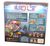 Volt Board Game