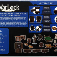 Warlock Tiles Accessory Tavern