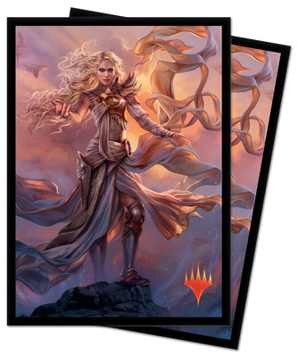 Magic the Gathering Modern Horizons V1 Standard Deck Protector (100)