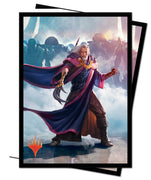 Magic the Gathering Modern Horizons V3 Standard Deck Protector (100)