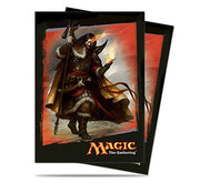 Magic The Gathering, Khans of Tarkir, Sarkhan