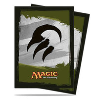 Magic The Gathering, Khans of Tarkir, Temur
