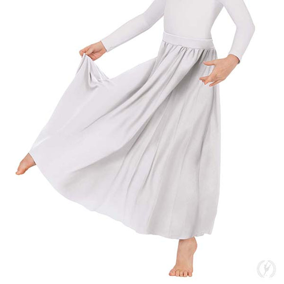 Eurotard Child Liturgical Skirt style #13778C