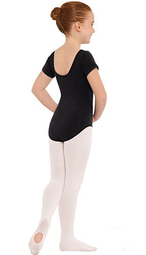 Child Transition Tights 210C