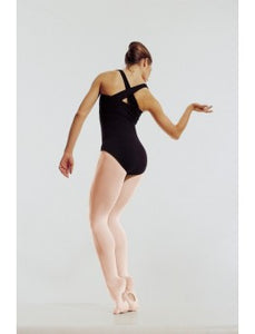 Capezio Adult Ultra Soft Transition Tights style 1916