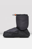 Bloch Warm-Up Bootie style IM009