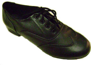 So Danca Oxford Ballroom Shoe style JZ95