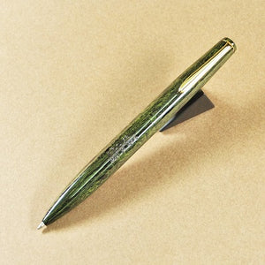 Ballpointpen-WAKABA (Yellowgreen)