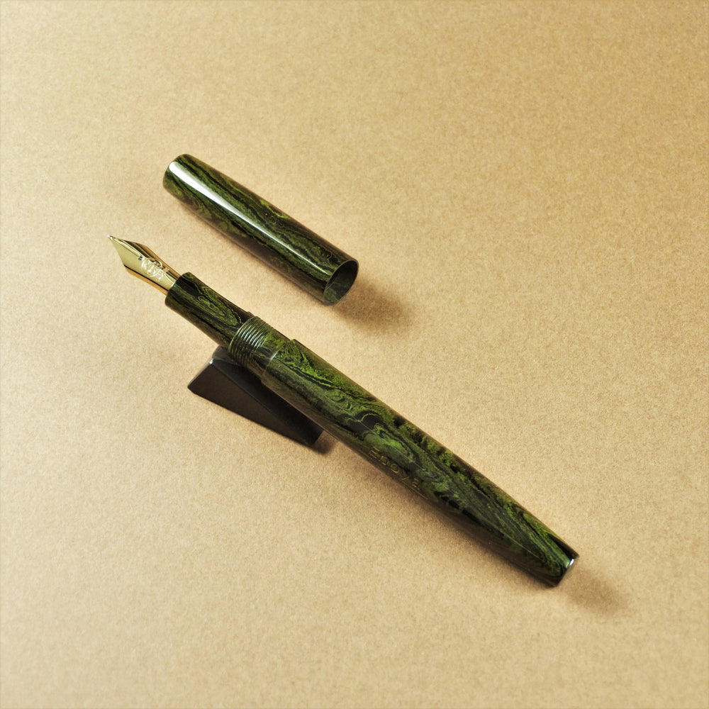 HAKOBUNE-S size  (WAKABA[YELLOWGREEN])