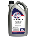 Soluble Cutting Oil Suds Oil