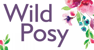 Wild Posy; Florist; Secret Harbour; Perth; Flowers; Delivery; gifts