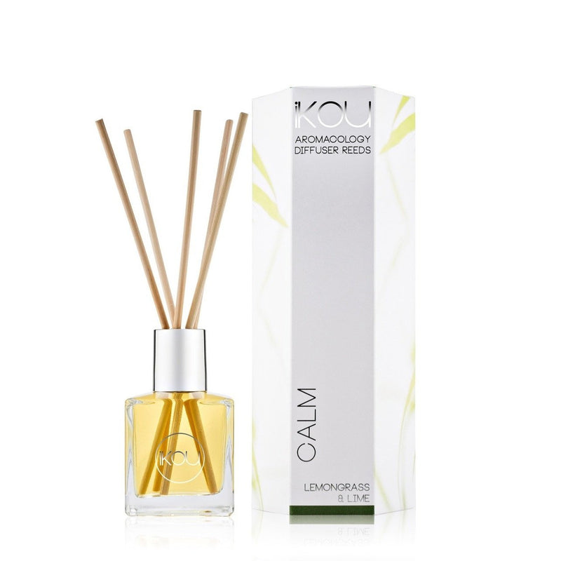 Calm Aromacology Diffuser