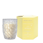Estella Candle