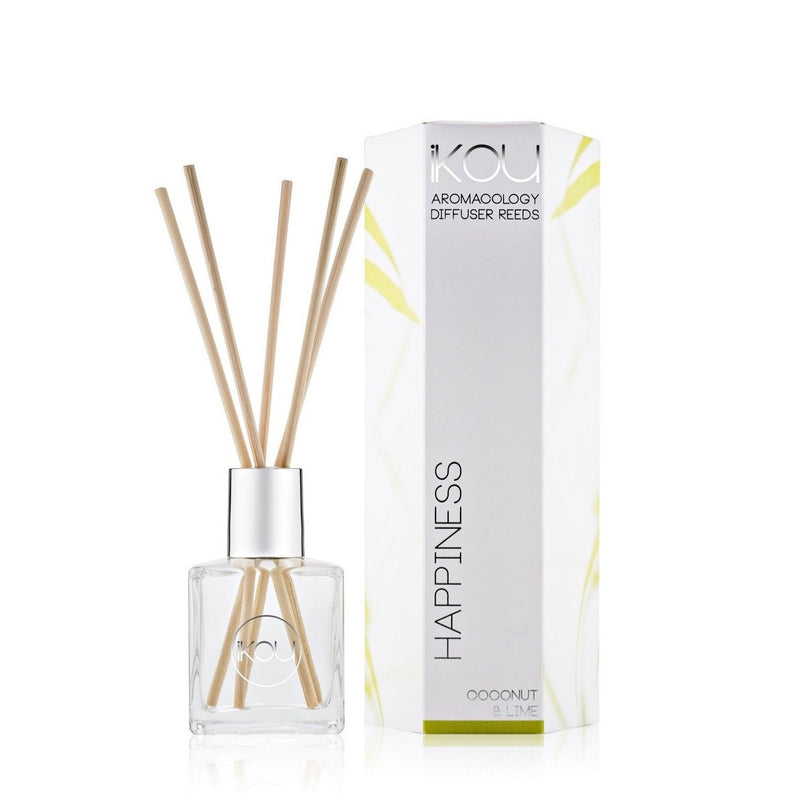 Happiness Aromacology Diffuser