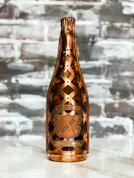 NV Segura Viudas, Brut, 187 ML