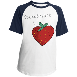 Sweetheart  Youth Jersey