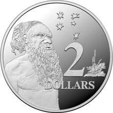 2020 Fine Silver Proof Set
