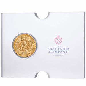 2019 Niue $250 Japanese Trade Dollar 1oz gold proof coin